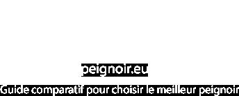 peignoir.eu